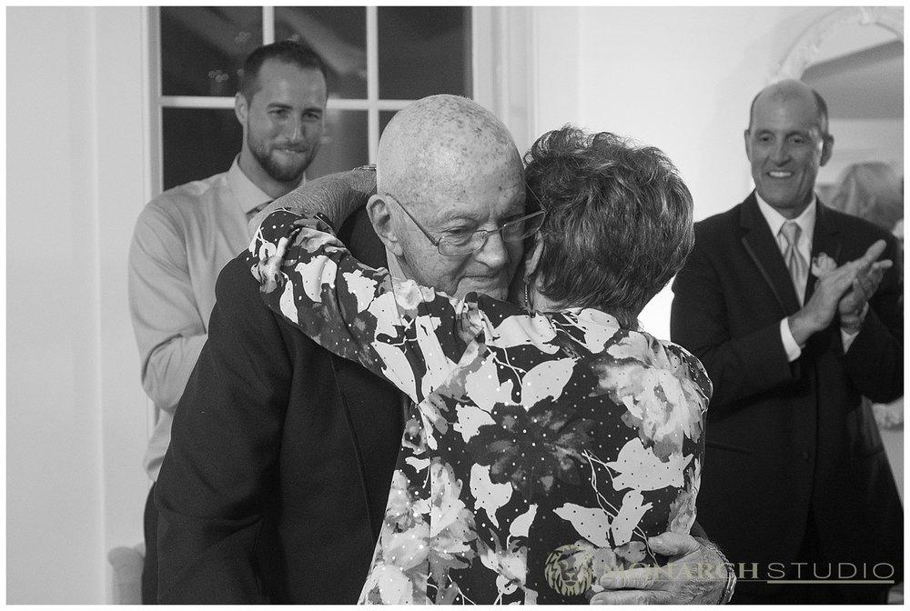 Villa Blanca Wedding Photography, St. Augustine - 55.JPG