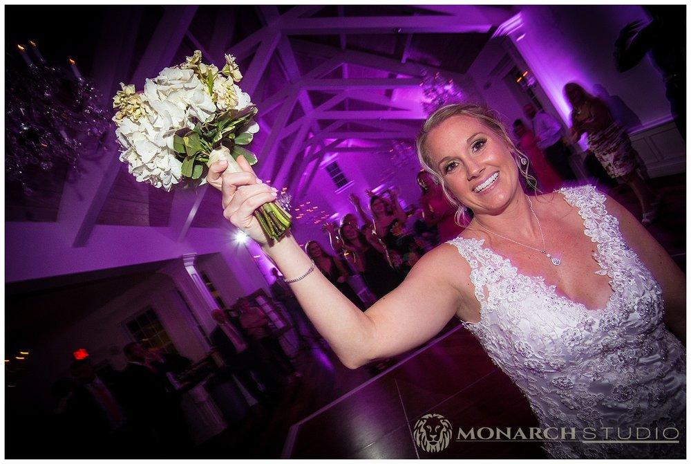 Villa Blanca Wedding Photography, St. Augustine - 57.JPG