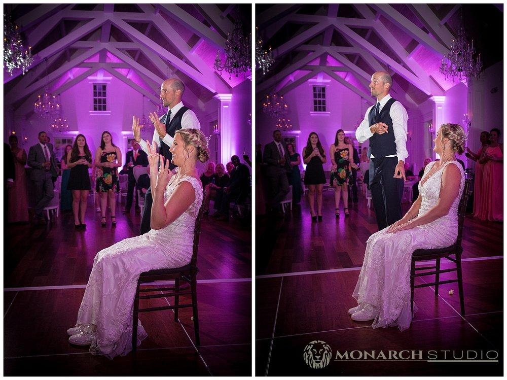 Villa Blanca Wedding Photography, St. Augustine - 58.JPG