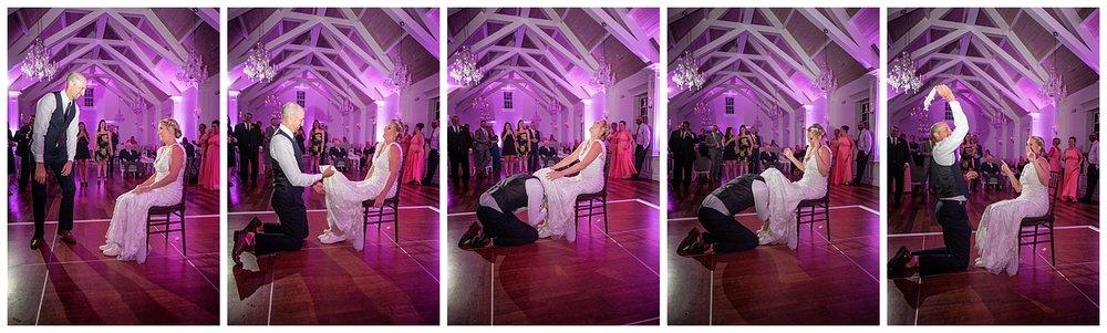 Villa Blanca Wedding Photography, St. Augustine - 59.JPG