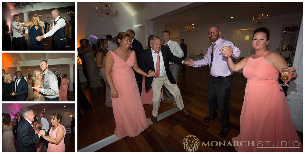 Villa Blanca Wedding Photography, St. Augustine - 62.JPG