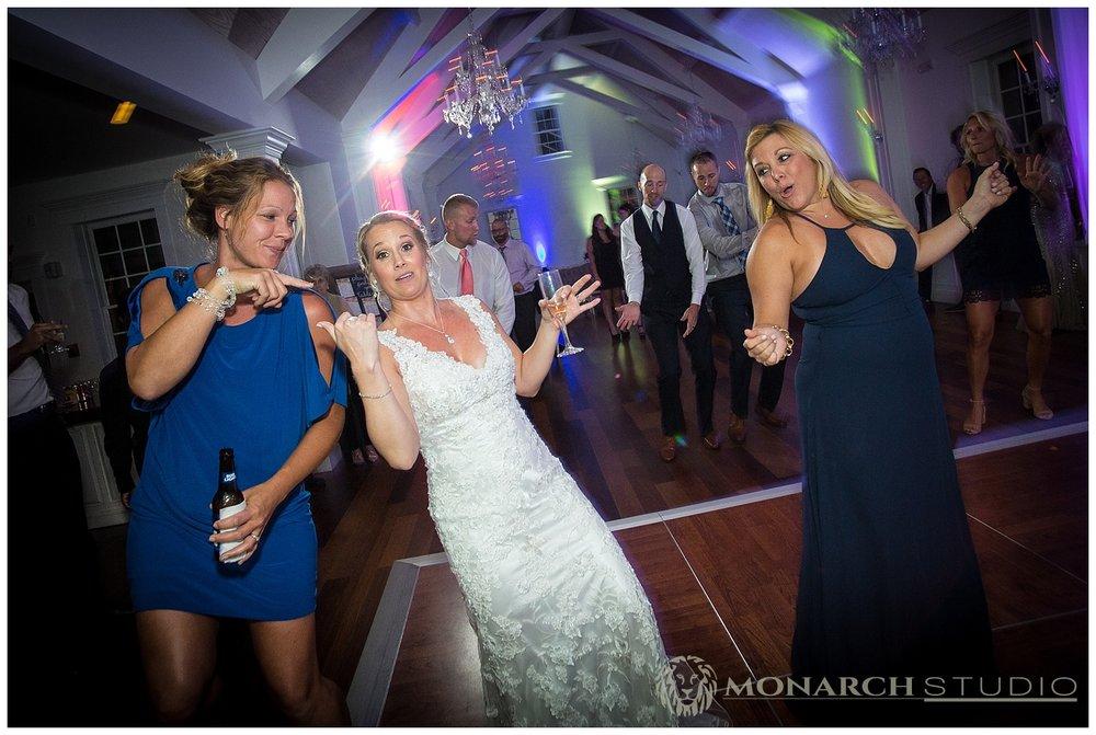 Villa Blanca Wedding Photography, St. Augustine - 61.JPG