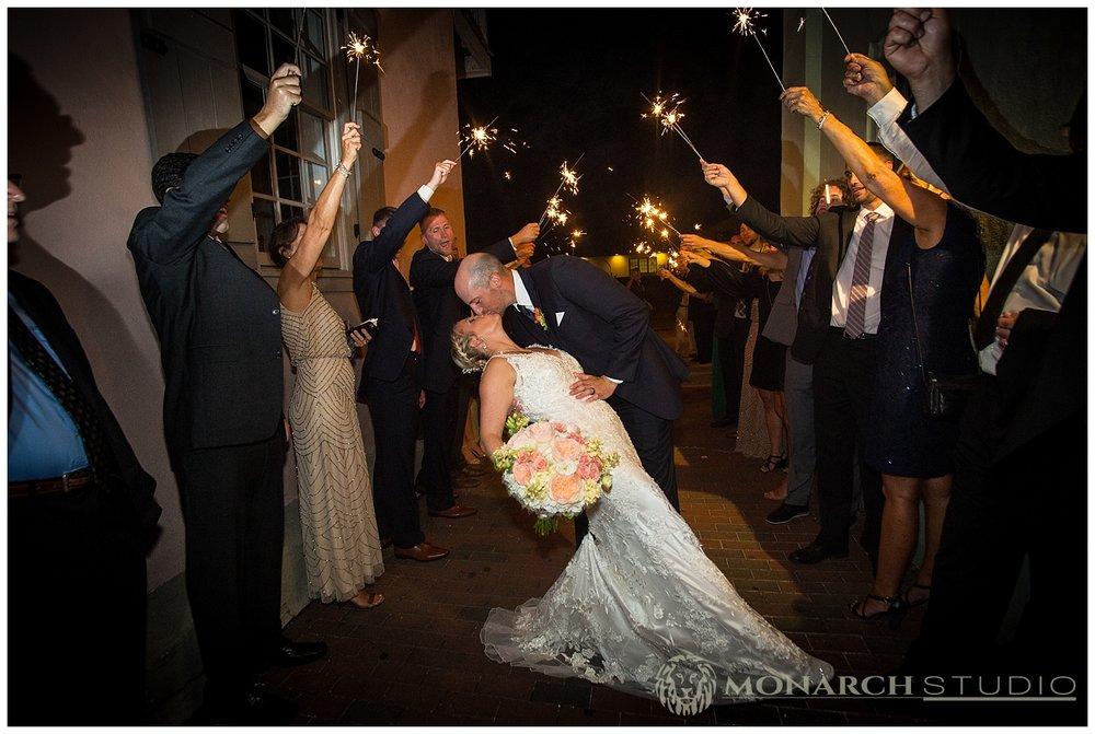 Villa Blanca Wedding Photography, St. Augustine - 63.JPG