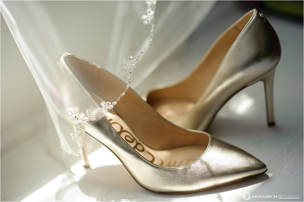 st-augustine-wedding-photographers-004.jpg
