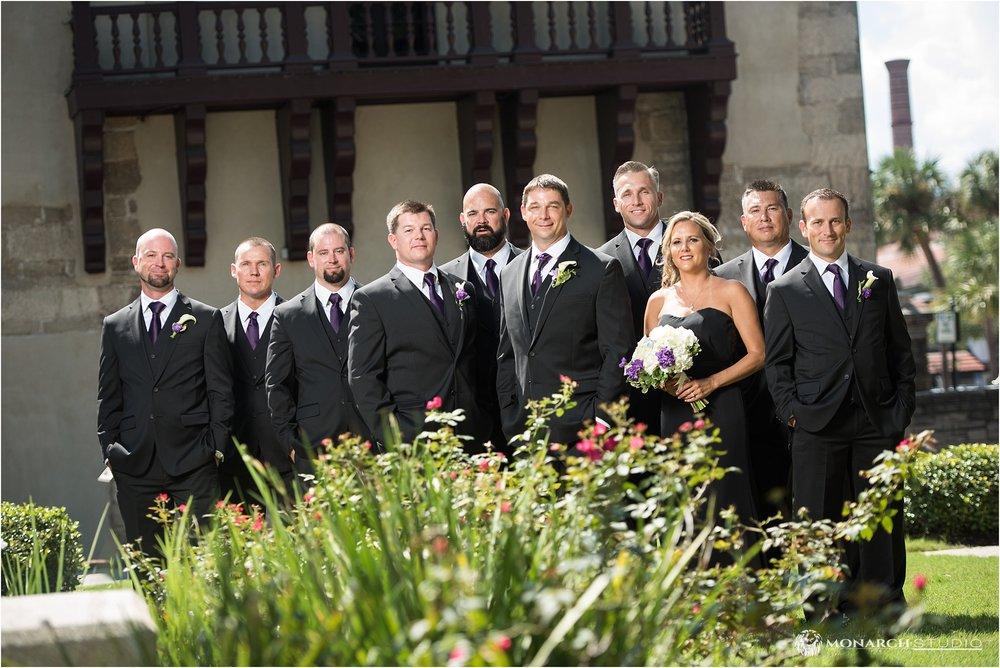 st-augustine-wedding-photographers-017.jpg