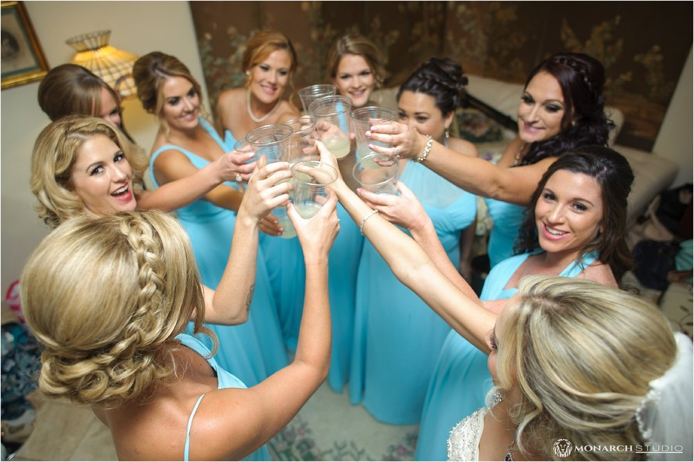 st-augustine-wedding-photographers-019.jpg