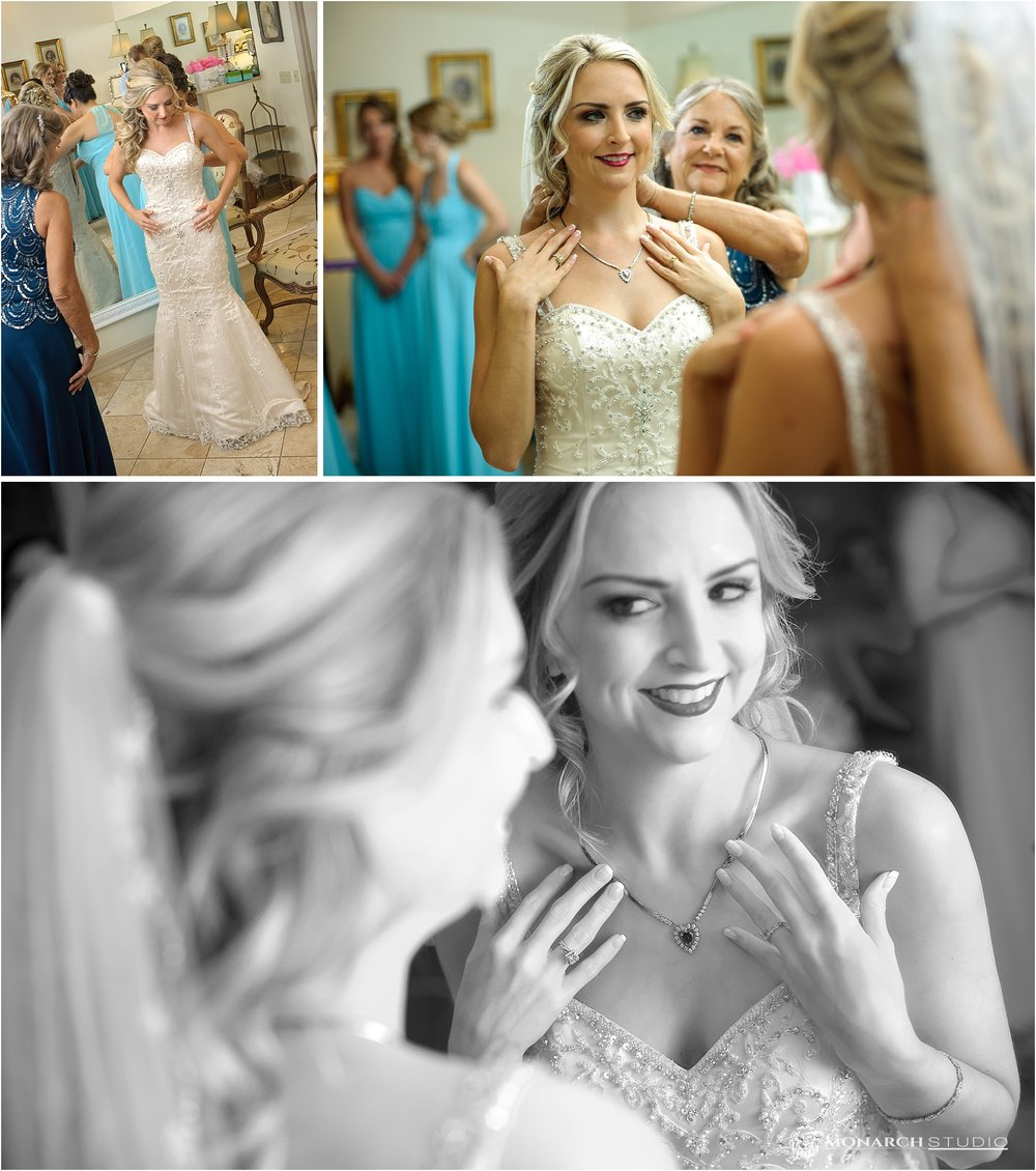 st-augustine-wedding-photographers-018.jpg