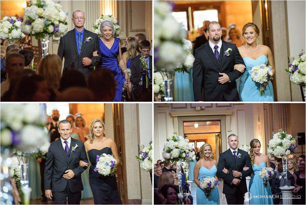 st-augustine-wedding-photographers-022.jpg