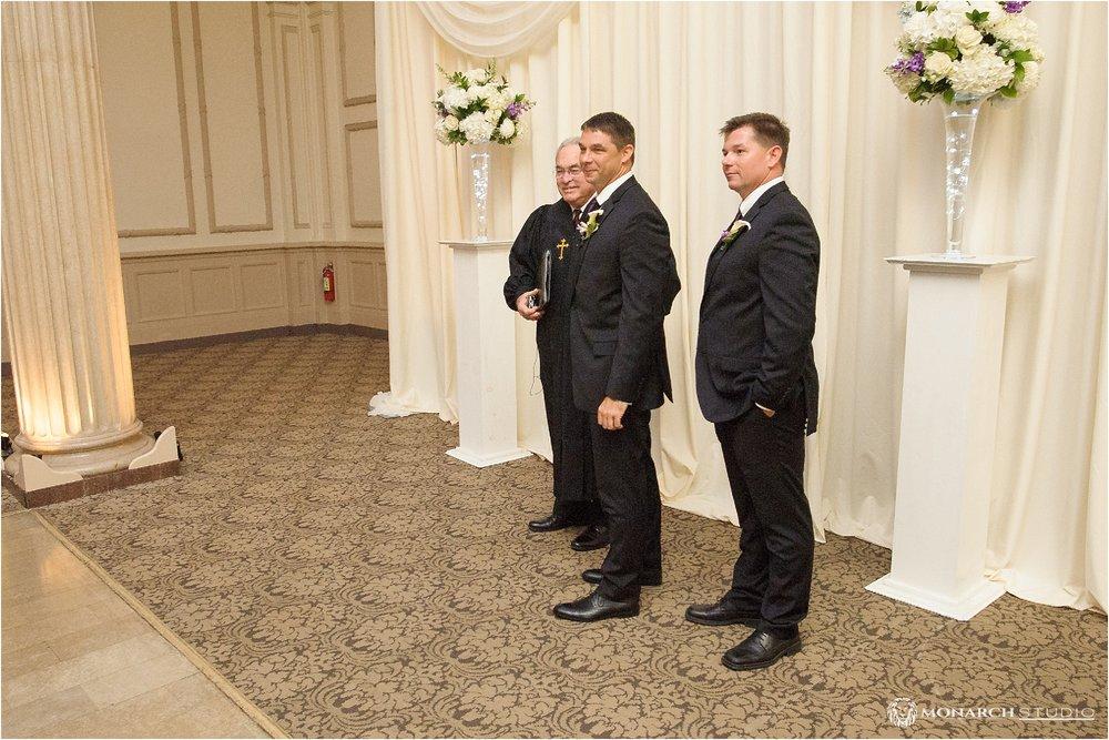 st-augustine-wedding-photographers-023.jpg