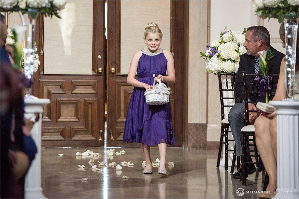 st-augustine-wedding-photographers-025.jpg