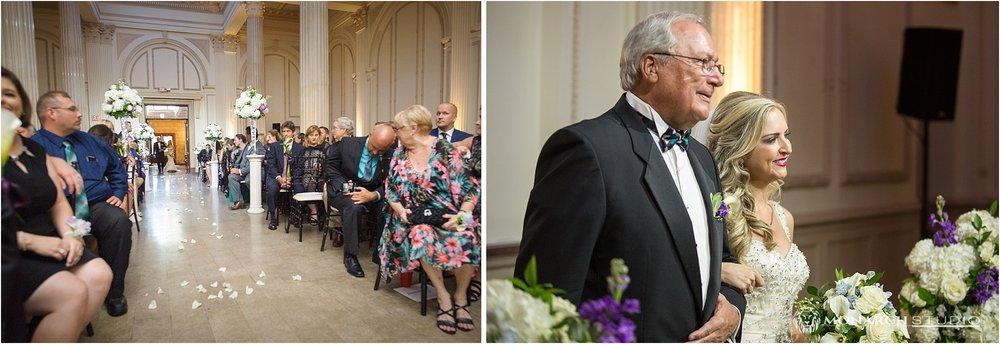 st-augustine-wedding-photographers-026.jpg