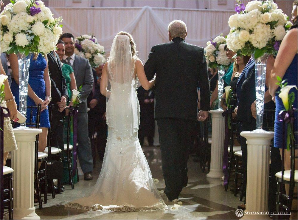 st-augustine-wedding-photographers-028.jpg