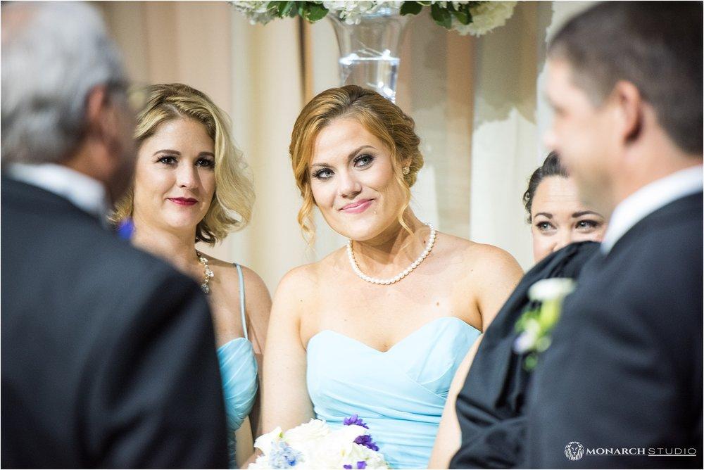 st-augustine-wedding-photographers-031.jpg
