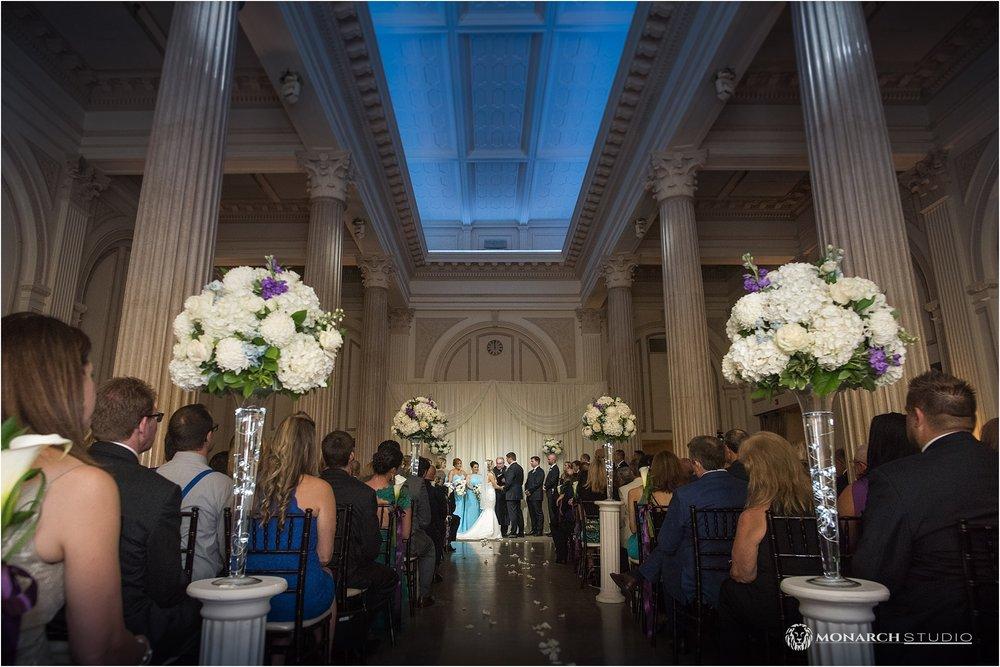 st-augustine-wedding-photographers-033.jpg