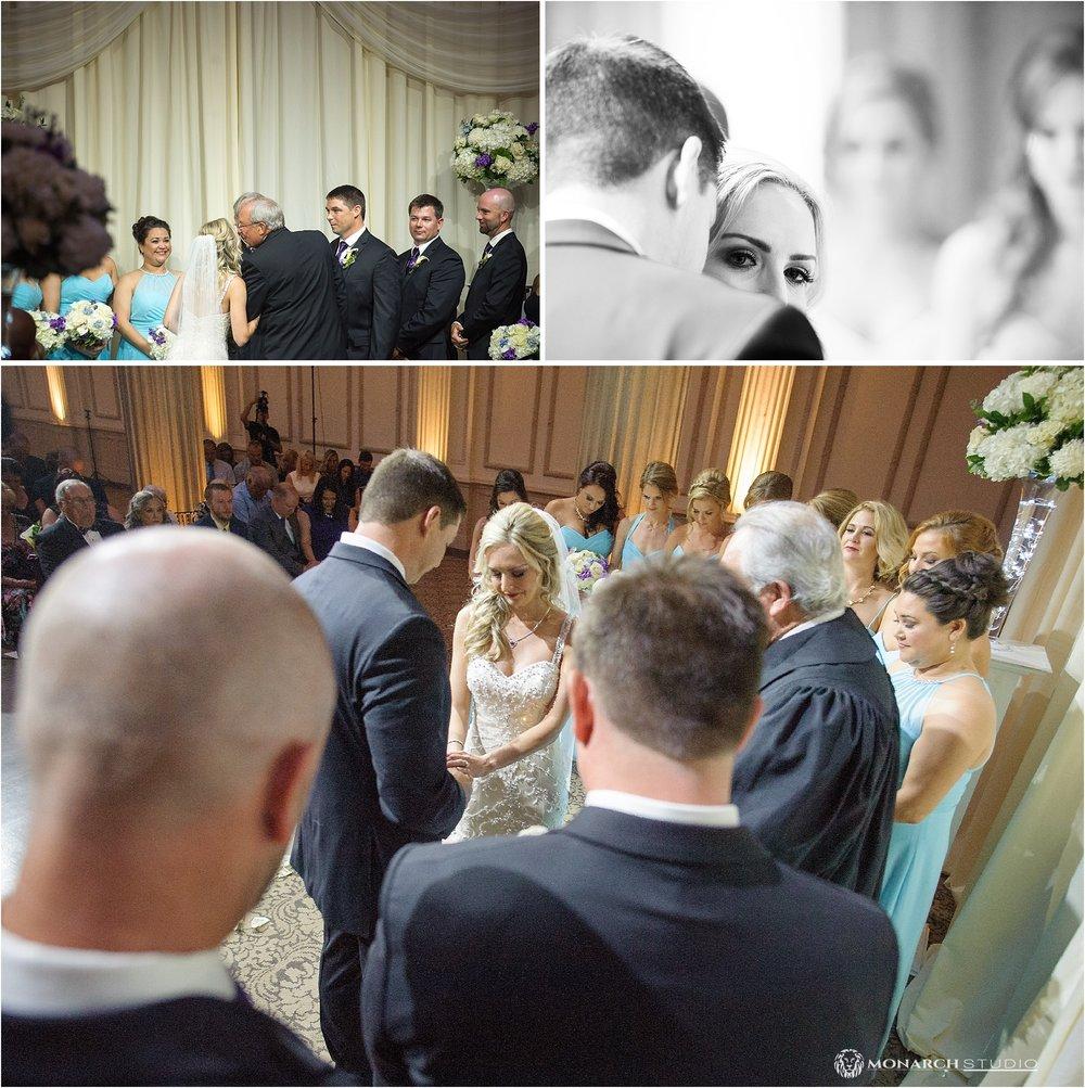 st-augustine-wedding-photographers-032.jpg