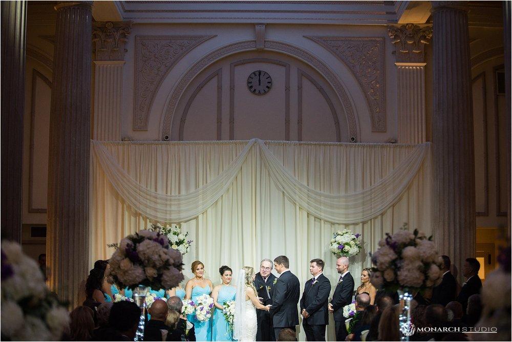 st-augustine-wedding-photographers-035.jpg