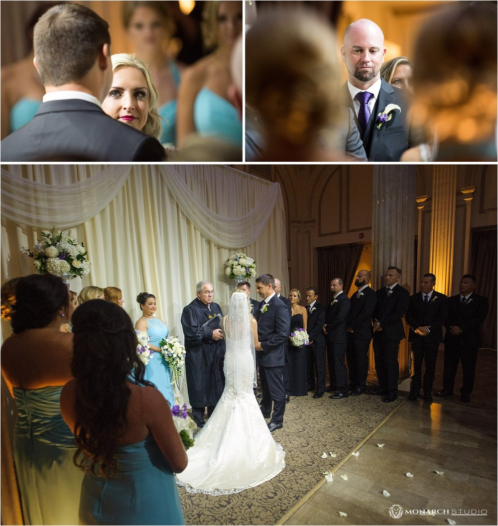 st-augustine-wedding-photographers-034.jpg