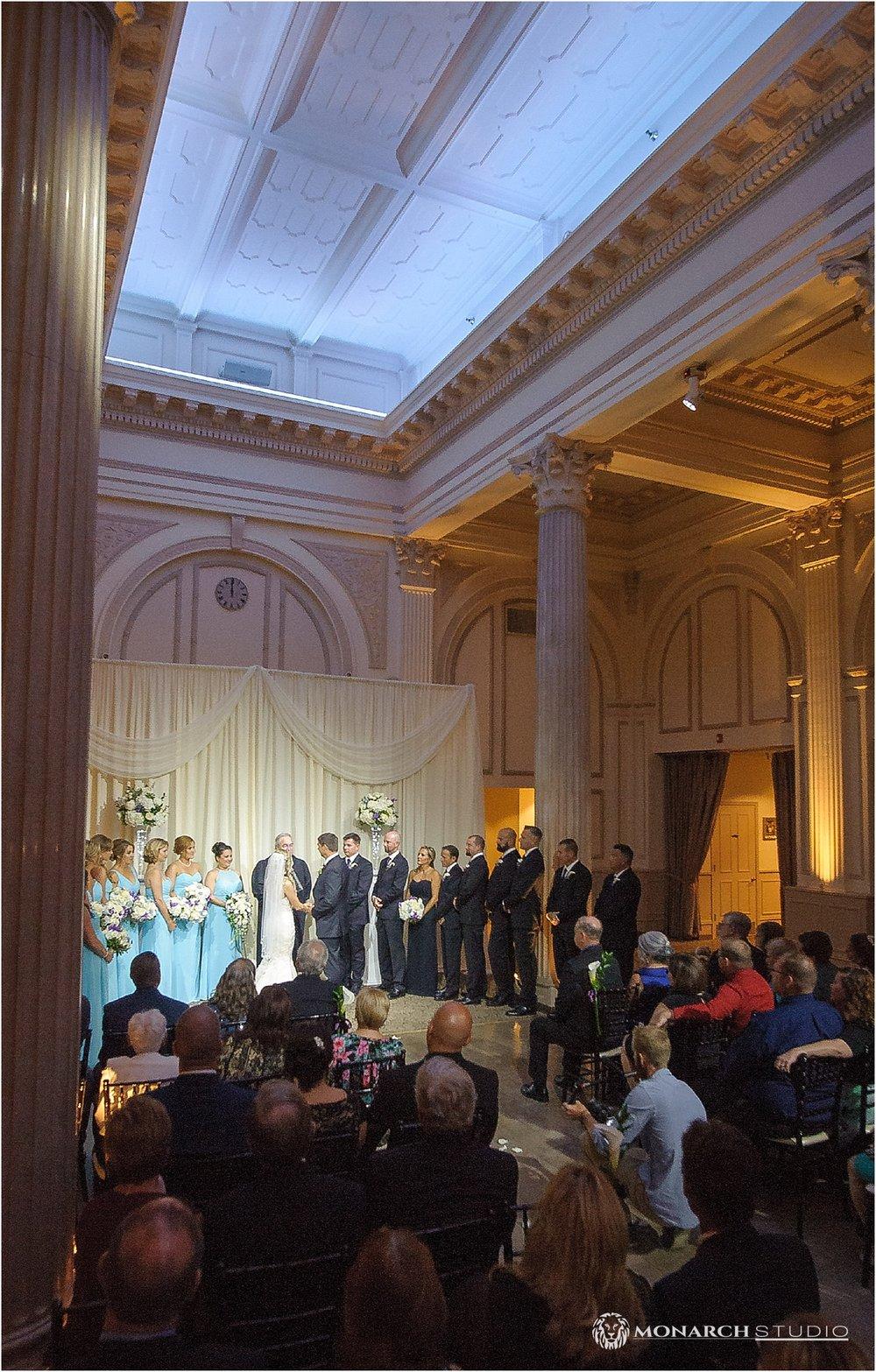 st-augustine-wedding-photographers-036.jpg