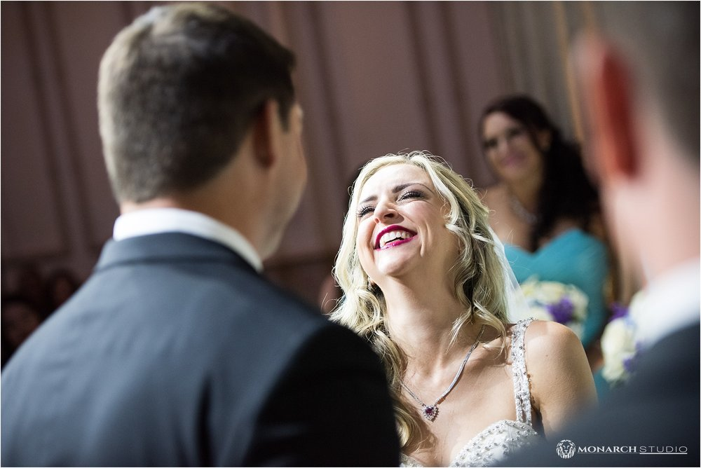 st-augustine-wedding-photographers-038.jpg