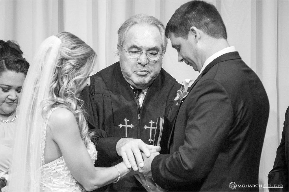 st-augustine-wedding-photographers-040.jpg
