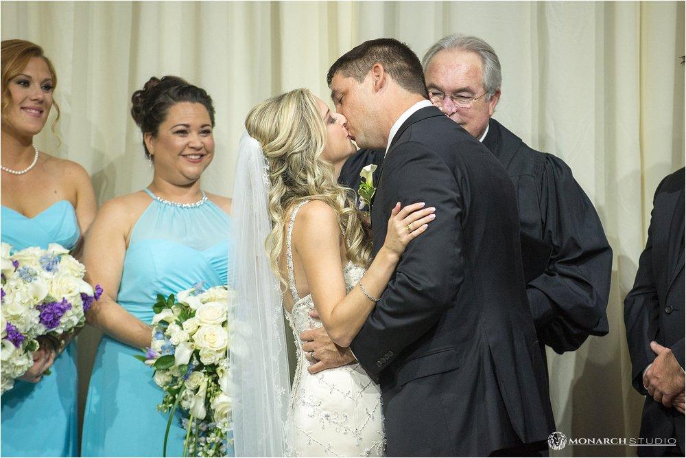 st-augustine-wedding-photographers-041.jpg