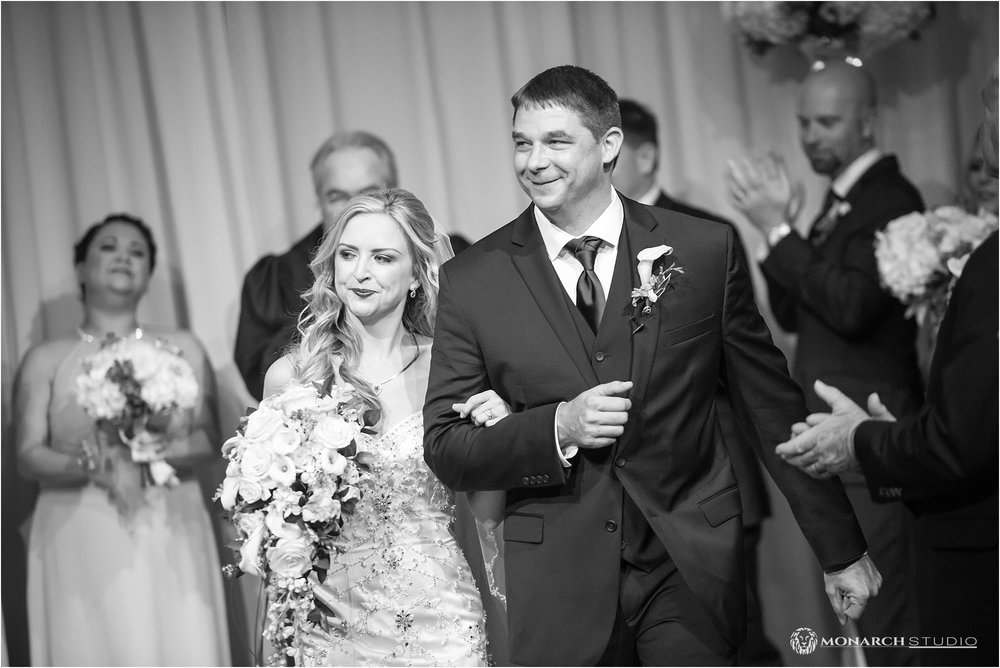 st-augustine-wedding-photographers-043.jpg