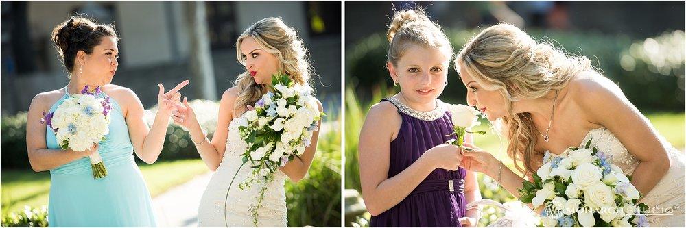 st-augustine-wedding-photographers-045.jpg