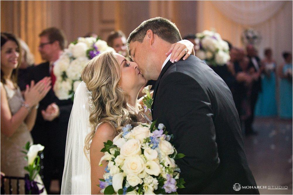 st-augustine-wedding-photographers-044.jpg