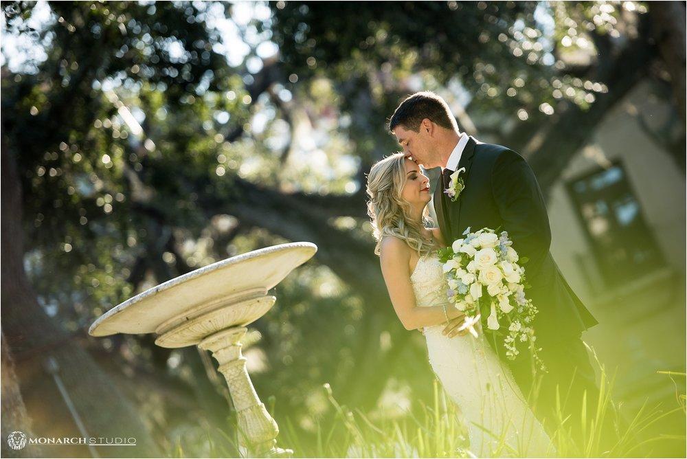 st-augustine-wedding-photographers-049.jpg