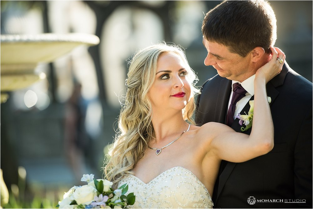st-augustine-wedding-photographers-050.jpg
