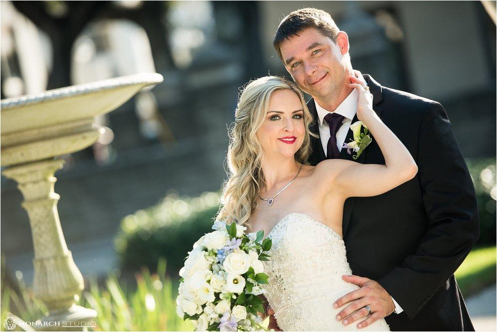 st-augustine-wedding-photographers-051.jpg