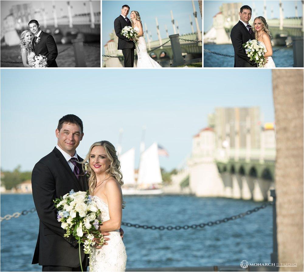 st-augustine-wedding-photographers-053.jpg