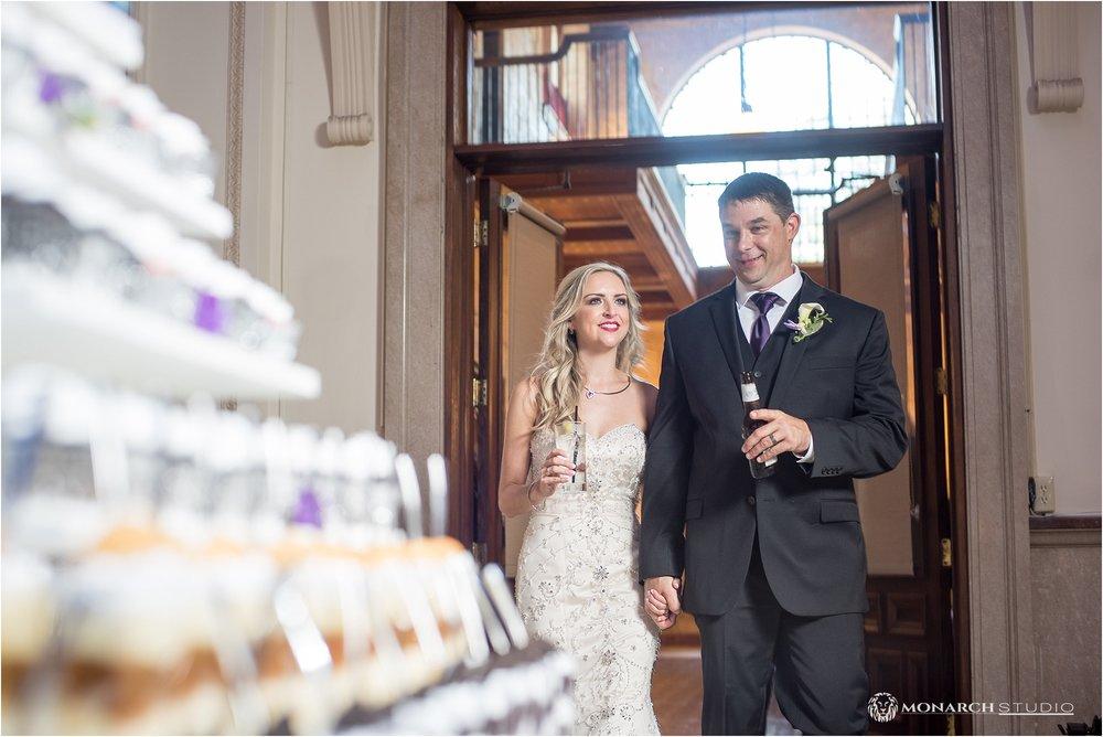 st-augustine-wedding-photographers-055.jpg