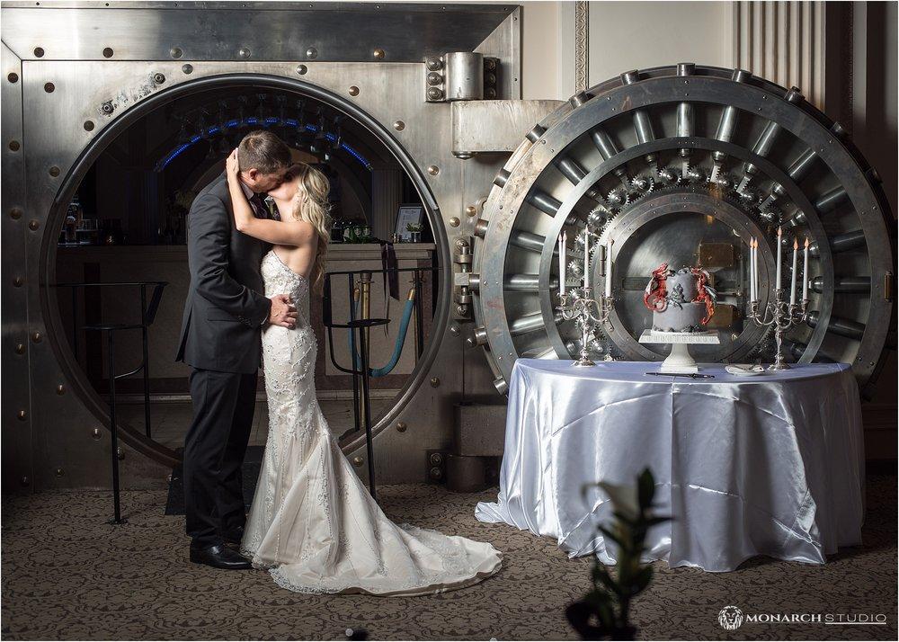 st-augustine-wedding-photographers-056.jpg