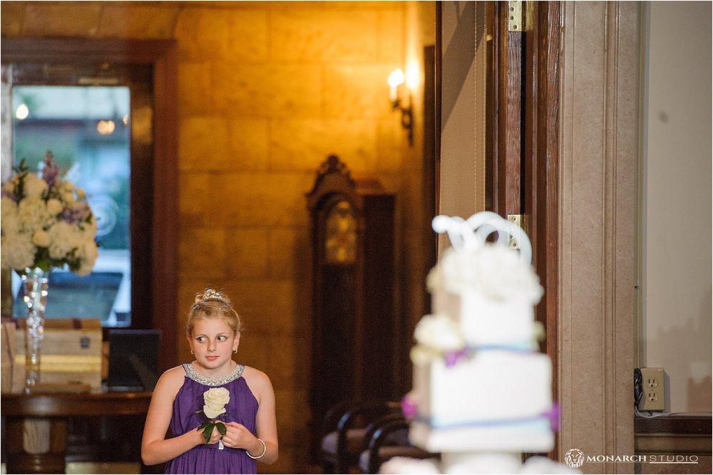 st-augustine-wedding-photographers-058.jpg