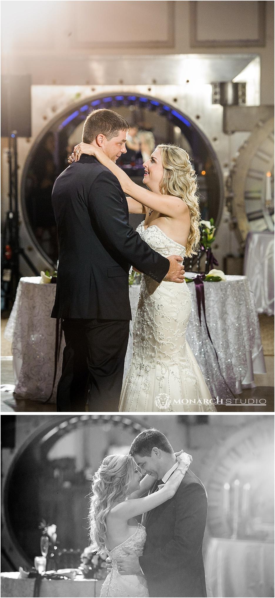 st-augustine-wedding-photographers-061.jpg