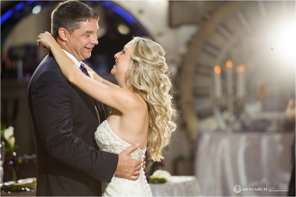 st-augustine-wedding-photographers-062.jpg