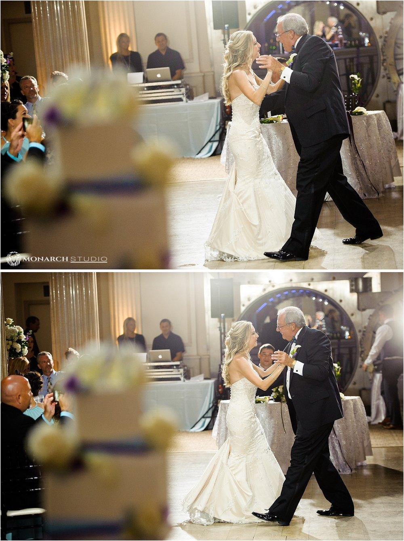 st-augustine-wedding-photographers-064.jpg
