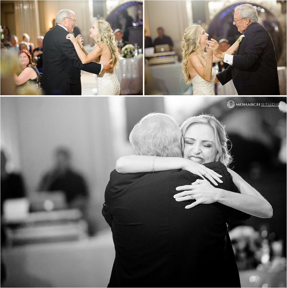 st-augustine-wedding-photographers-066.jpg