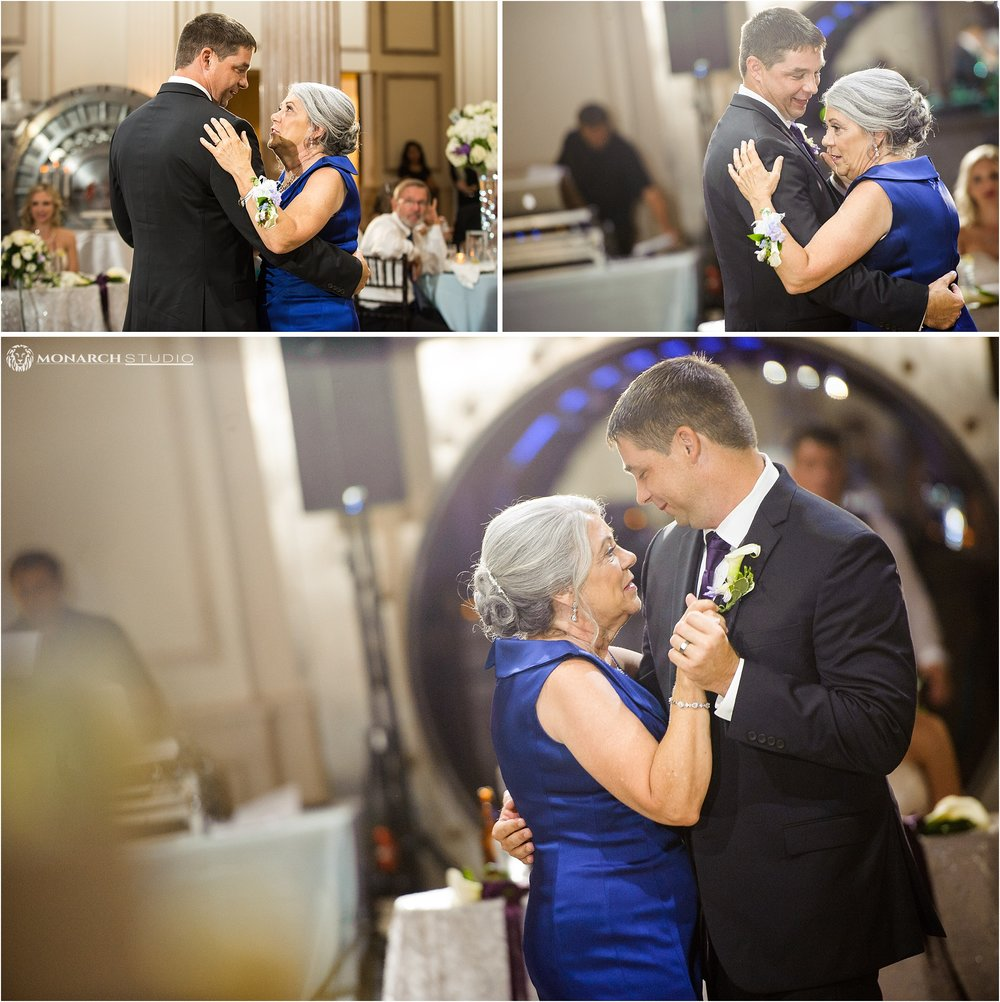 st-augustine-wedding-photographers-067.jpg