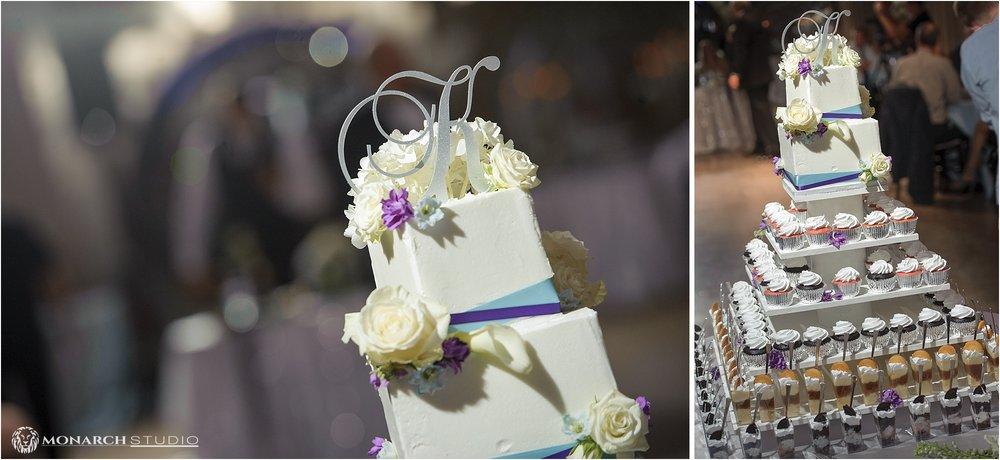 st-augustine-wedding-photographers-069.jpg