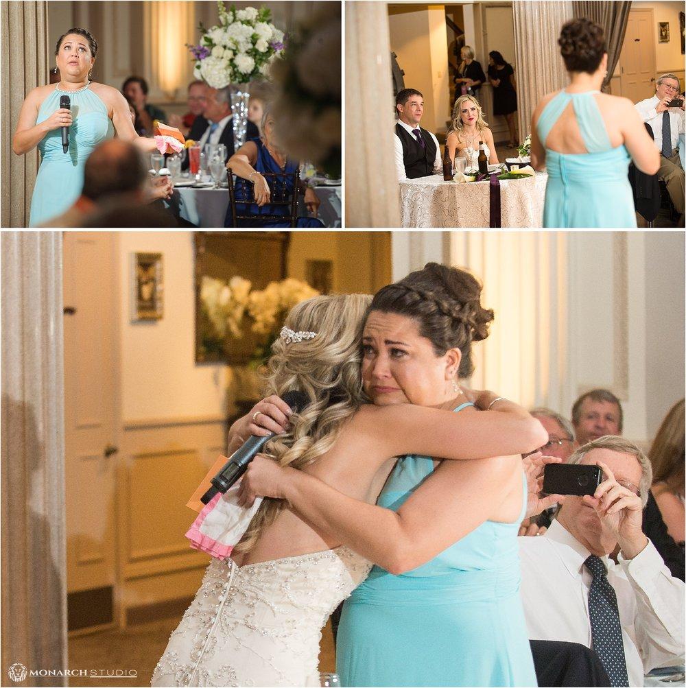 st-augustine-wedding-photographers-071.jpg