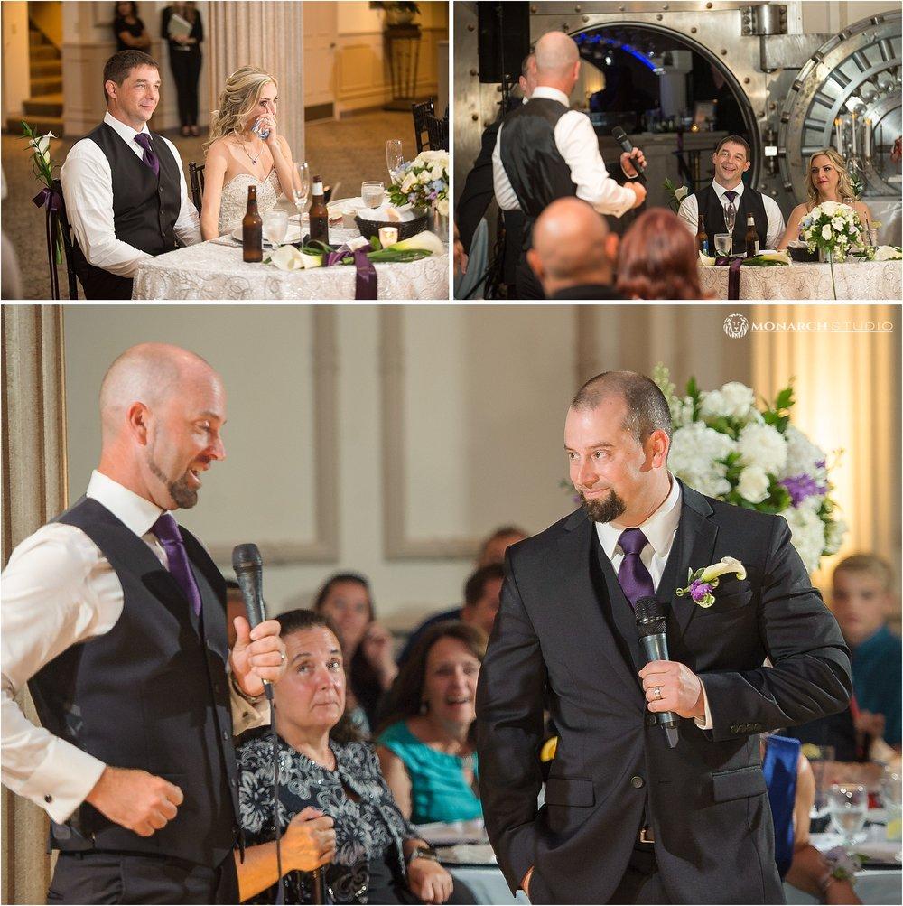 st-augustine-wedding-photographers-072.jpg