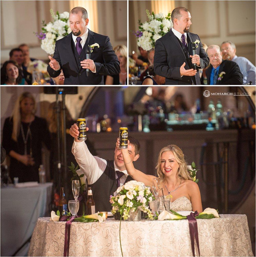 st-augustine-wedding-photographers-073.jpg