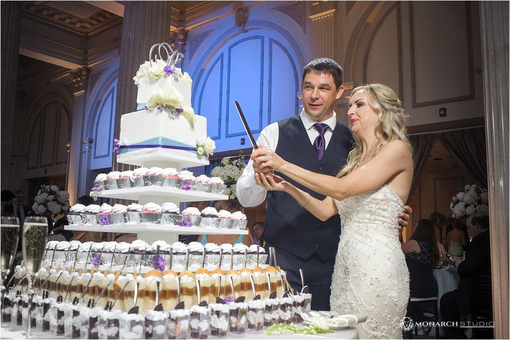 st-augustine-wedding-photographers-078.jpg