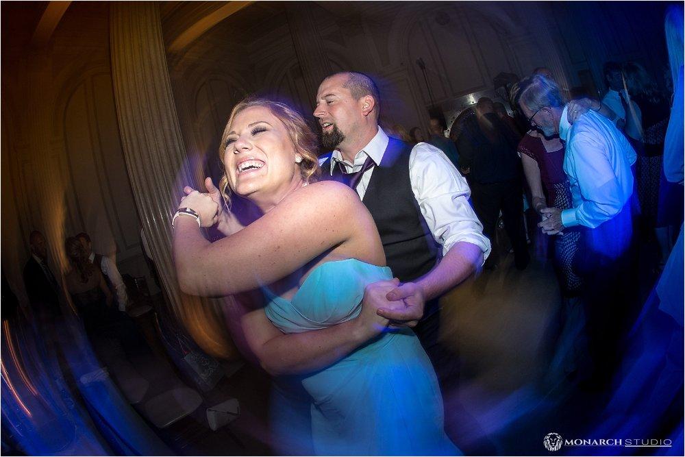 st-augustine-wedding-photographers-081.jpg
