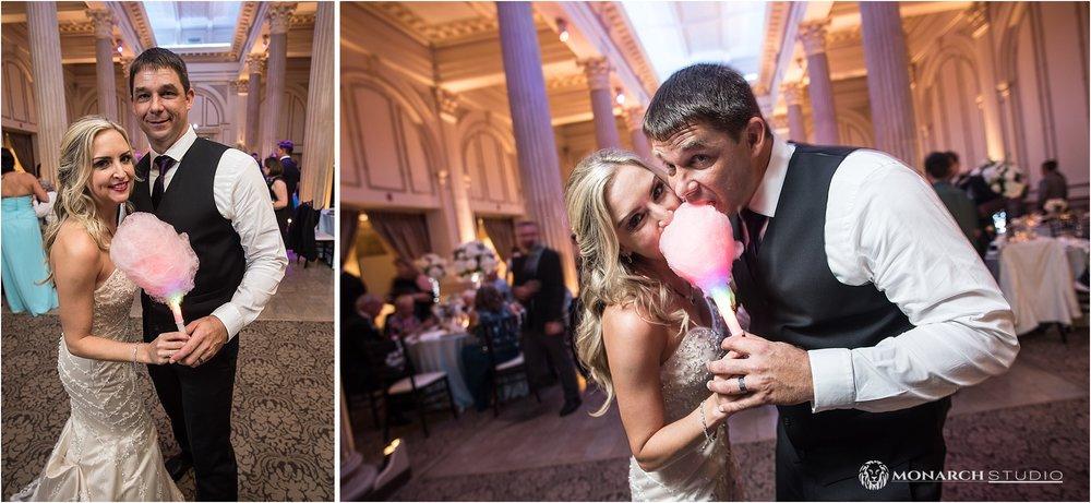 st-augustine-wedding-photographers-082.jpg