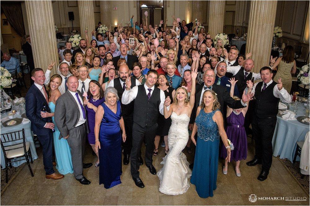 st-augustine-wedding-photographers-083.jpg
