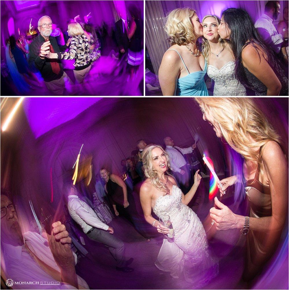 st-augustine-wedding-photographers-085.jpg