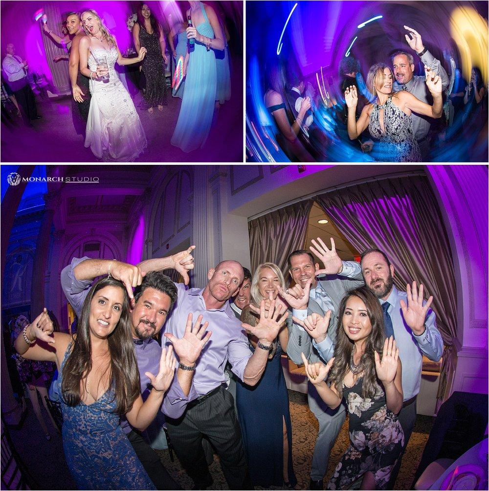 st-augustine-wedding-photographers-086.jpg